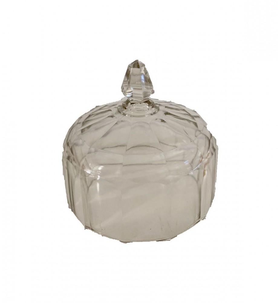 Que Mettre Sous Une Cloche En Verre cloche en verre
